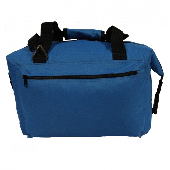 DuffelGear 12 Pack Cooler by dufflebags