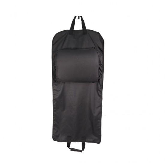 DuffelGear Garment Bag by dufflebags