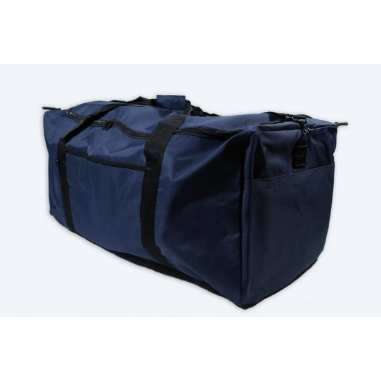 "DuffelGear Grand Canyon Duffel 40"" by Dufflebags.com - Luggage store - Wholesale bag - Best duffle bag - personalized duffle bag"