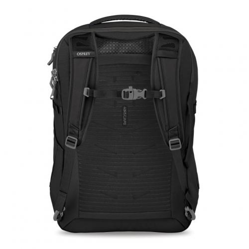 Osprey® Daylite® Carry-On Travel Pack 44