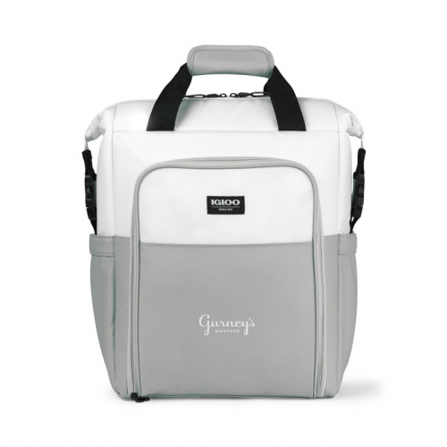 Igloo® Seadrift™ Switch Backpack Cooler