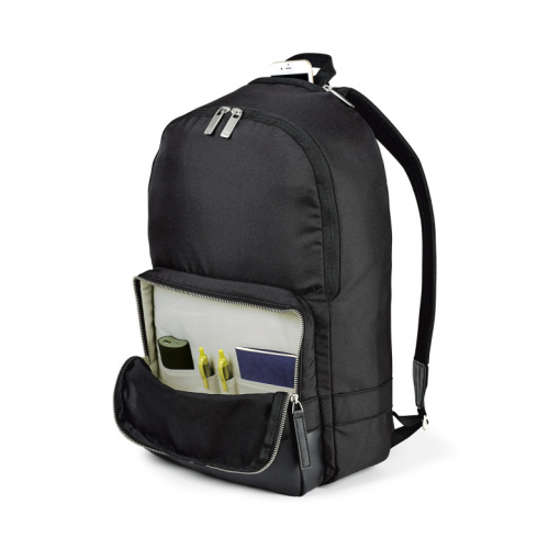 Travis & Wells® Ashton Computer Backpack