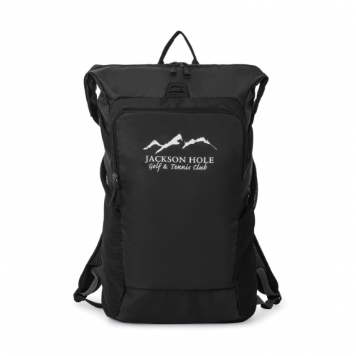 Vertex® Fusion Packable Backpack