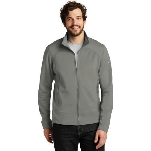 Eddie Bauer® Highpoint Fleece Jacket