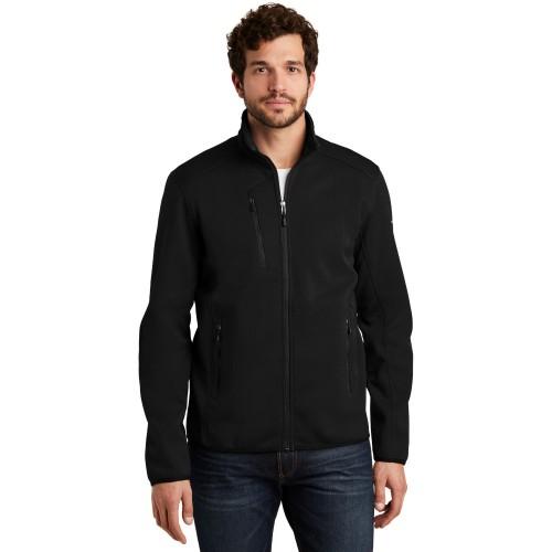 Eddie Bauer ® Dash Full-Zip Fleece Jacket