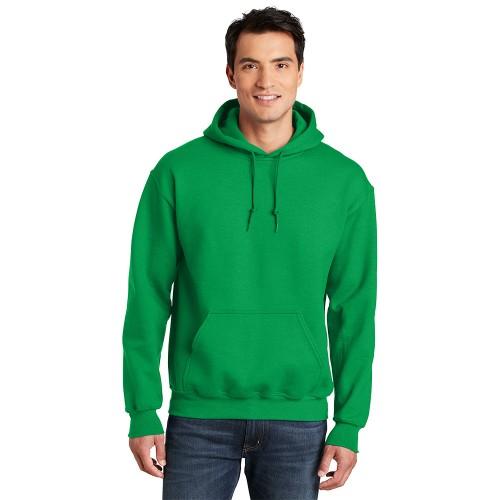 Gildan® - DryBlend® Pullover Hooded Sweatshirt