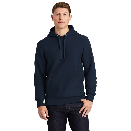 Sport-Tek® Super Heavyweight Pullover Hooded Sweatshirt