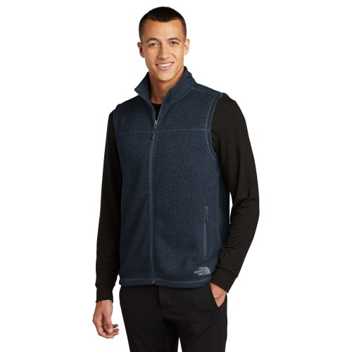 The North Face ® Sweater Fleece Vest