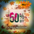 Why Fall Season Is the Best Time To Shop…For Anything!
