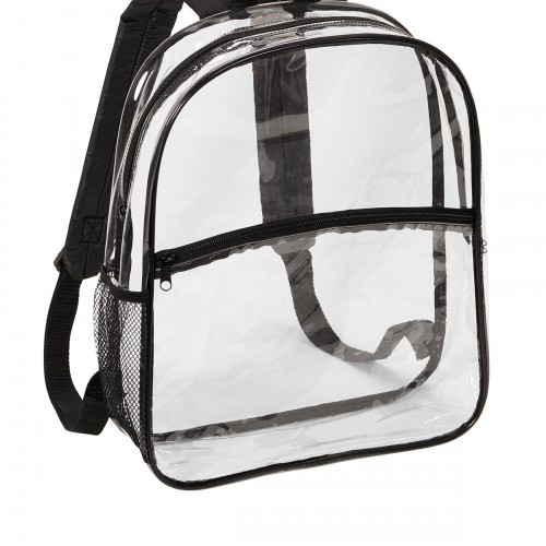 Port Authority ® Clear Backpack