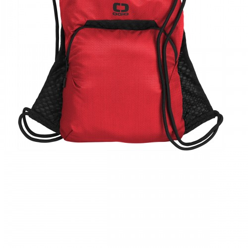 OGIO ® Boundary Cinch Pack