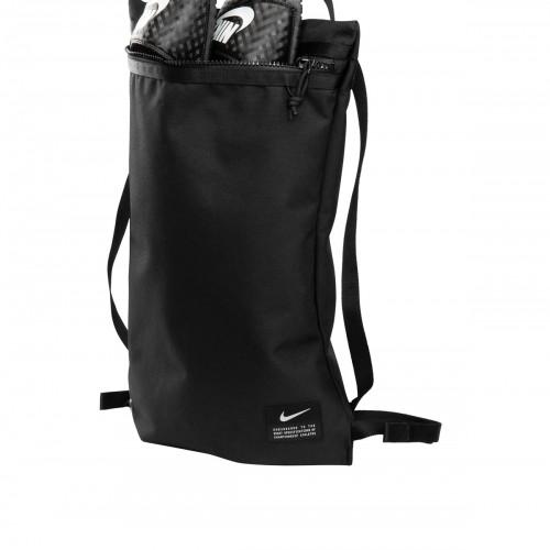 Nike Utility Gym Sack