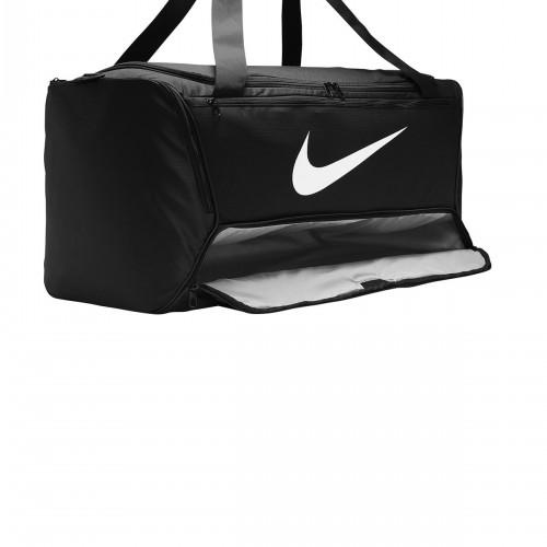 Nike Large Brasilia Duffel
