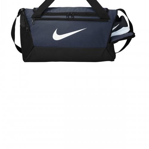 Nike Small Brasilia Duffel