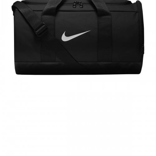Nike Team Duffel