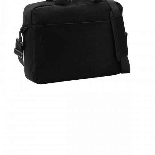 Port Authority® Access Briefcase
