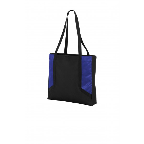 Port Authority ® Circuit Tote by Dufflebags.com - Luggage store - Wholesale bag - Best duffle bag - personalized duffle bag