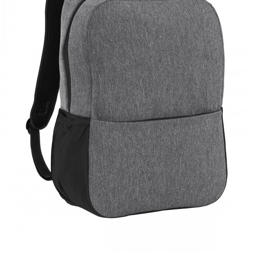 Port Authority ® Access Square Backpack