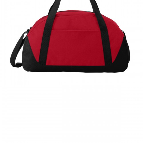 Port Authority ® Access Dome Duffel