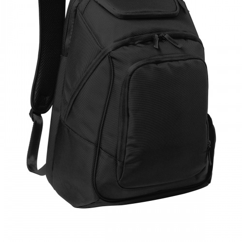 Port Authority ® Exec Backpack