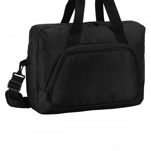 Port Authority ® City Briefcase