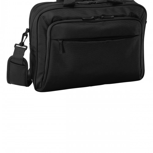 Port Authority ® Exec Briefcase