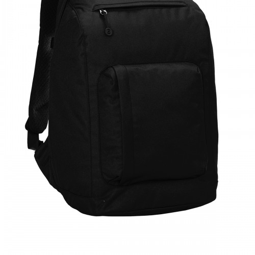 OGIO ® Downtown Pack