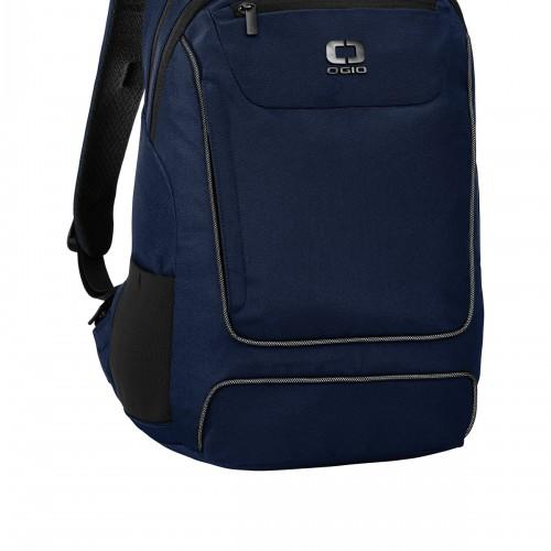 OGIO ® Range Pack