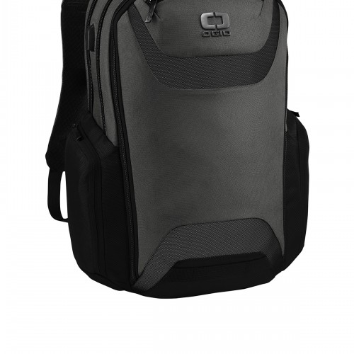 OGIO ® Connected Pack