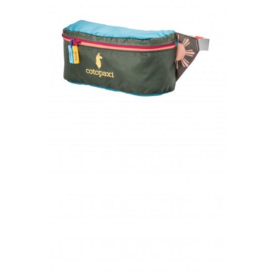 Cotopaxi Bataan Hip Pack