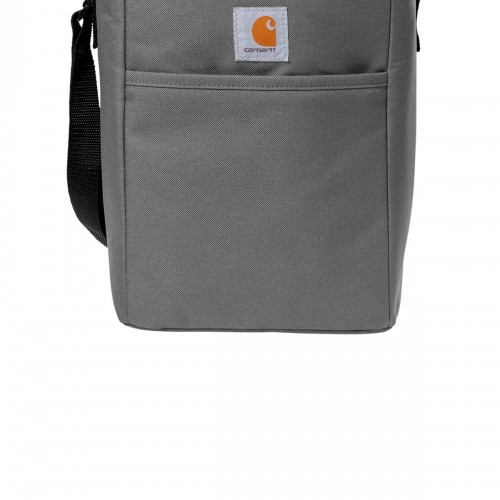 Carhartt® Vertical 12-Can Cooler
