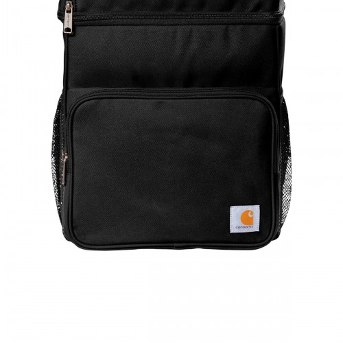 Carhartt® Backpack 20-Can Cooler