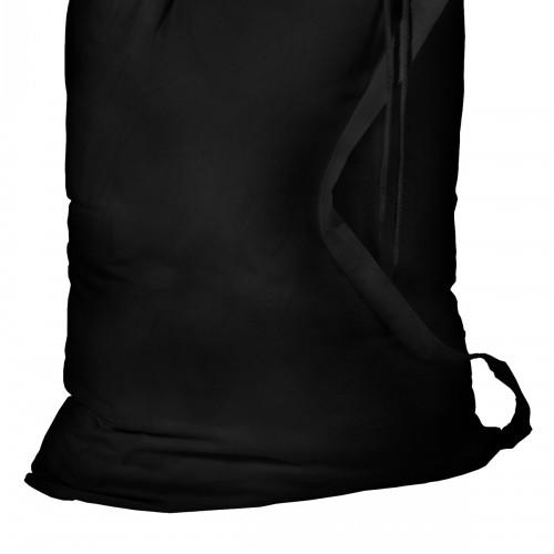 Port Authority® - Laundry Bag