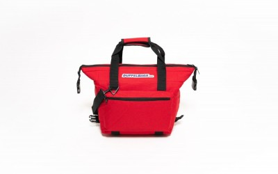 Why Everyone Should Have a DuffelGear Cooler Bag
