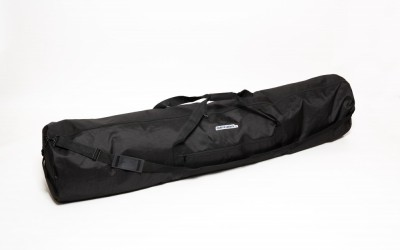Customers Looking for Long Duffel Bags Are Buying from Duffelbags.com