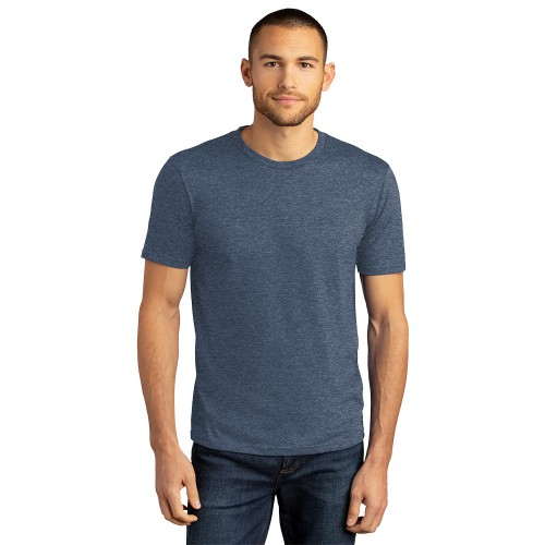 District ® Perfect Tri ® DTG Tee