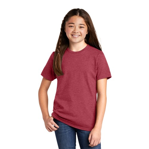 District ® Youth Very Important Tee ®
