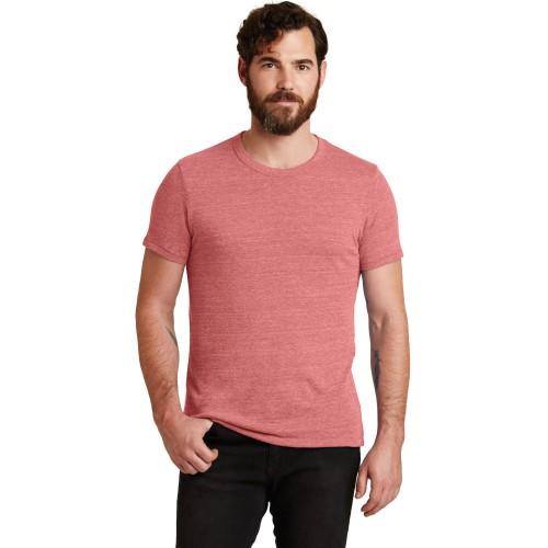 Alternative Eco-Jersey™ Crew T-Shirt