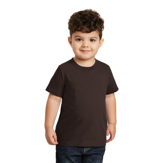 Port & Company® Toddler Fan Favorite™ Tee