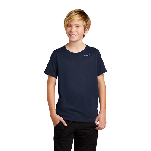 Nike Youth Legend Tee
