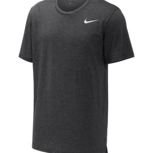 LIMITED EDITION Nike Breathe Top