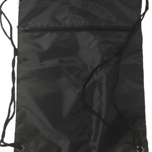 DuffelGear drawstring bag