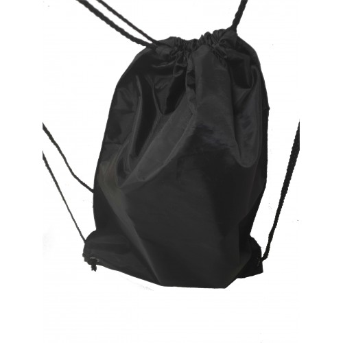 DuffelGear drawstring bag