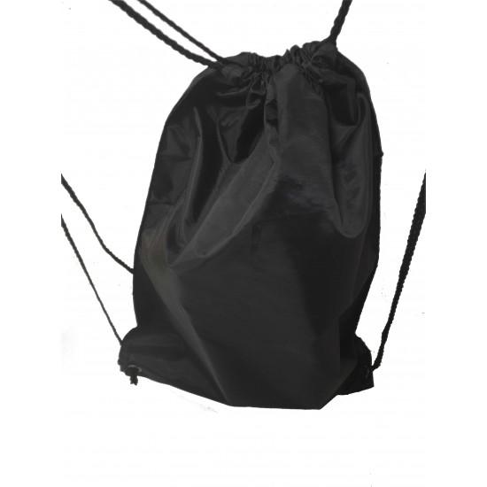 DuffelGear drawstring bag by dufflebags