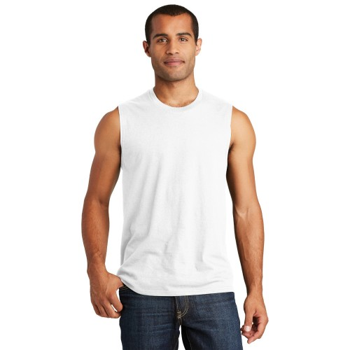 District ® V.I.T. ™Muscle Tank