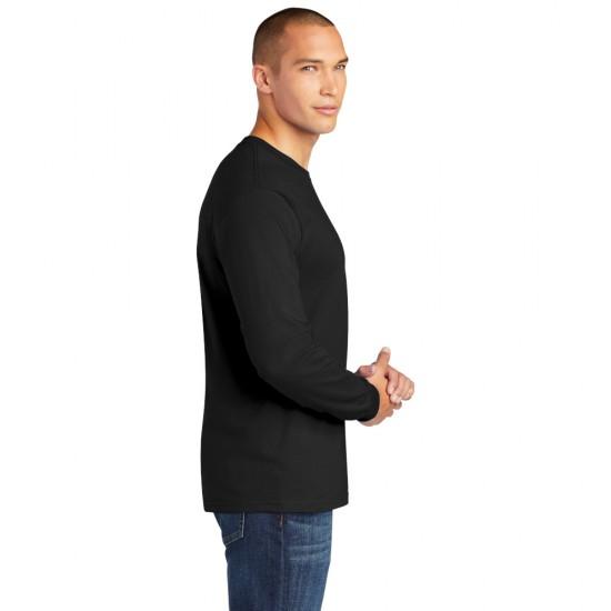 Gildan Hammer ™ Long Sleeve T-Shirt by Dufflebags.com - Luggage store - Wholesale bag - Best duffle bag - personalized duffle bag