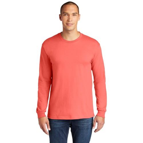 Gildan Hammer ™ Long Sleeve T-Shirt