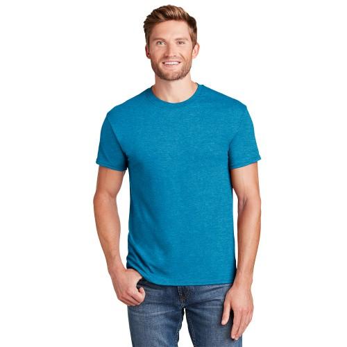 Hanes® X-Temp® T-Shirt