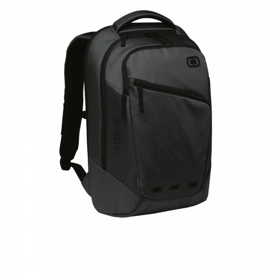 OGIO Ace Pack by dufflebags