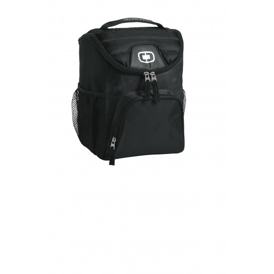 OGIO Chill 6-12 Can Cooler by dufflebags
